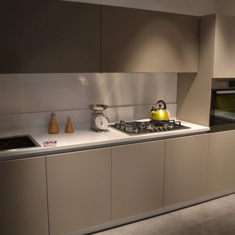 Awesome Cucina Liberamente Scavolini Gallery - Ideas & Design 2017 ...