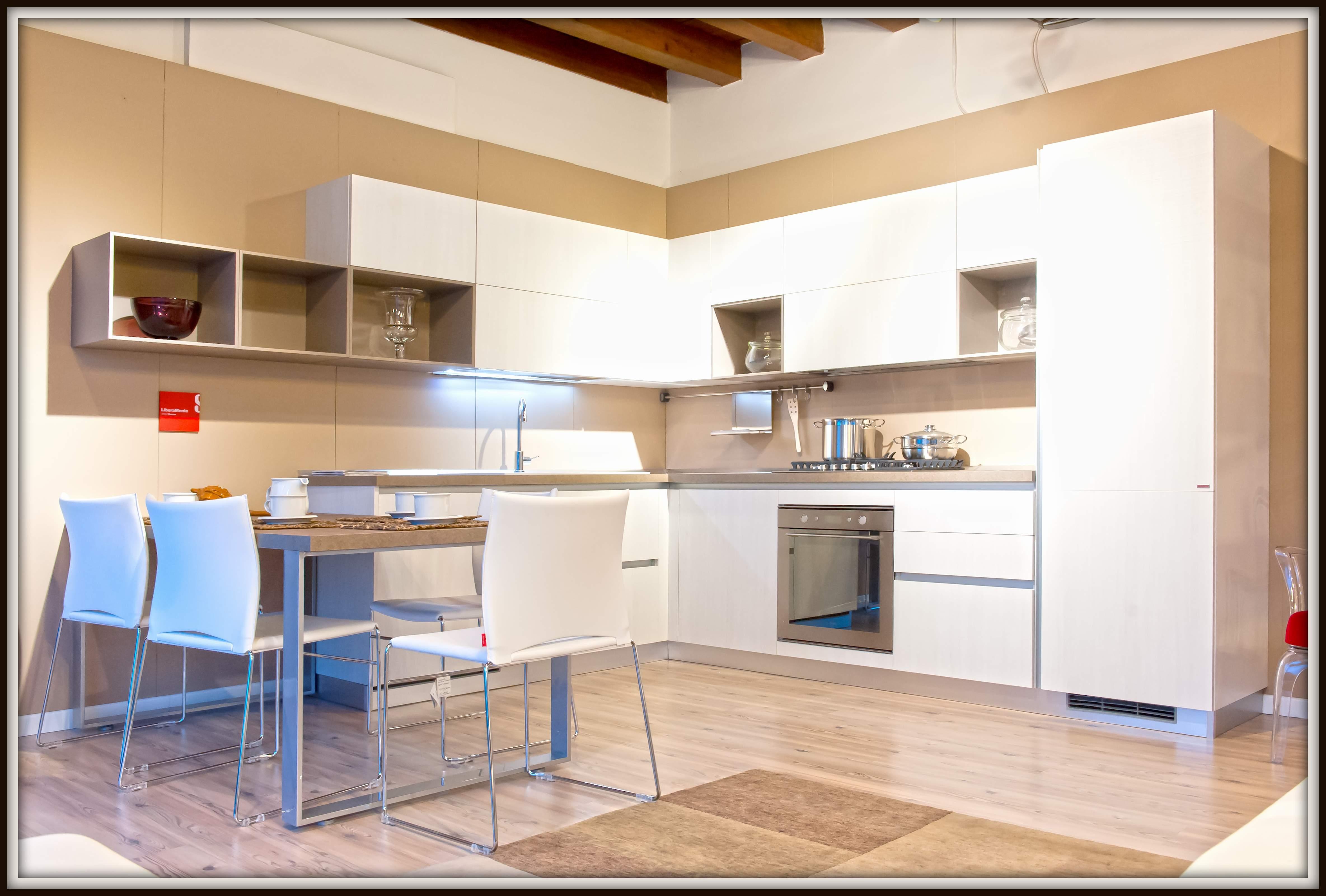 Sedie Cucina Scavolini: Tiarch mondo convenienza sedie moderne.