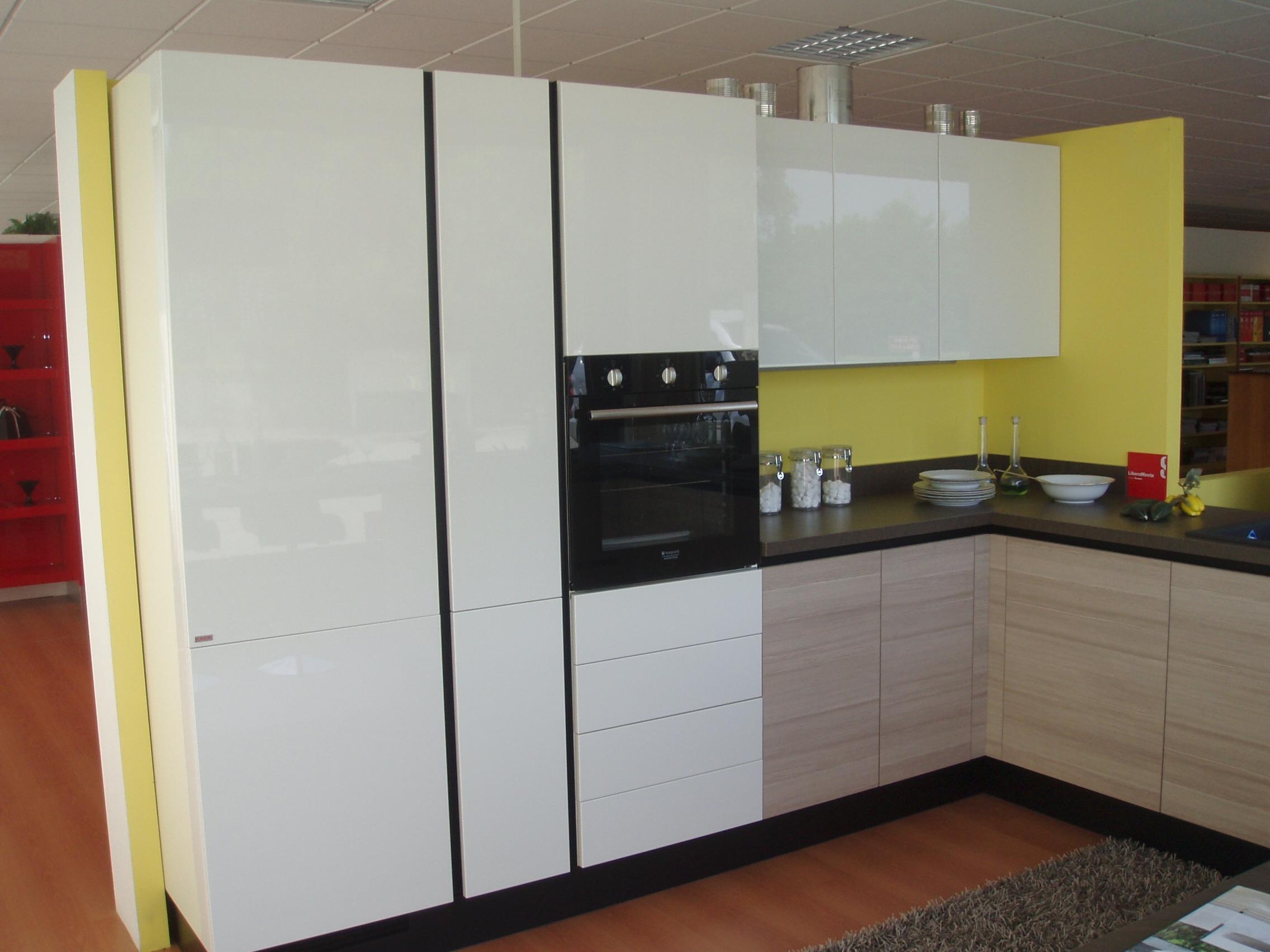 cucina liberamente - 28 images - cucina liberamente sito ufficiale ...
