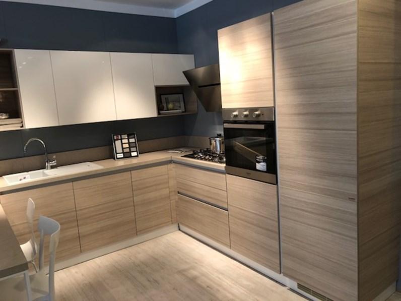 Cucina scavolini liberamente prezzo outlet - Cucine a buon prezzo ...