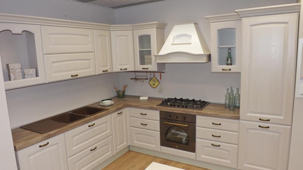 Mobilturi cucine cucina olimpia scontato del 70 cucine a prezzi scontati - Cucine mobilturi ...