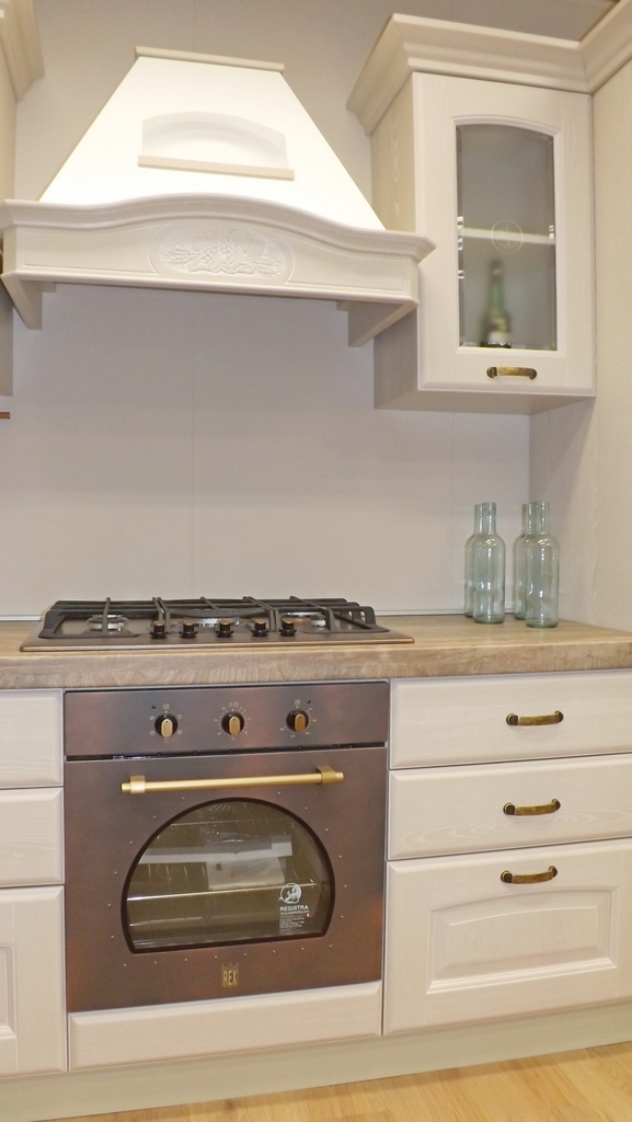 Mobilturi cucine cucina olimpia scontato del 70 - Cucine mobilturi ...
