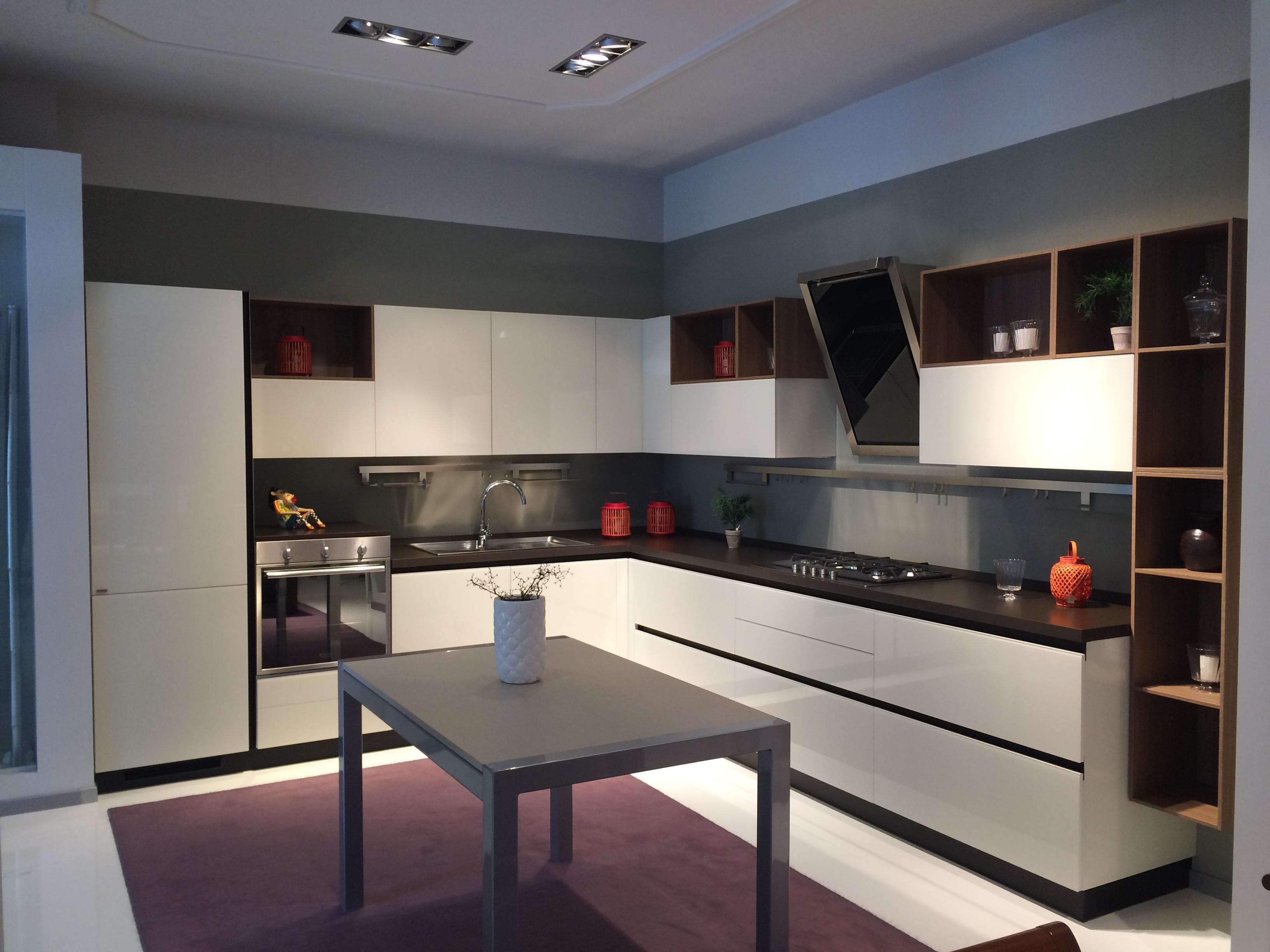Programma Degli Scavolini Store Scavolini Arredo Cucine Share The  #826949 3264 2448 Programma Per Progettare Cucine In 3d