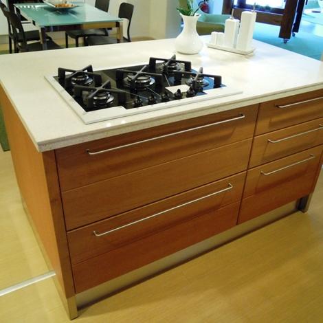 Cucina scavolini life cucine a prezzi scontati - Barra portautensili cucina scavolini ...