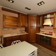 Outlet cucine offerte cucine online a prezzi scontati - Cucina scavolini madeleine ...