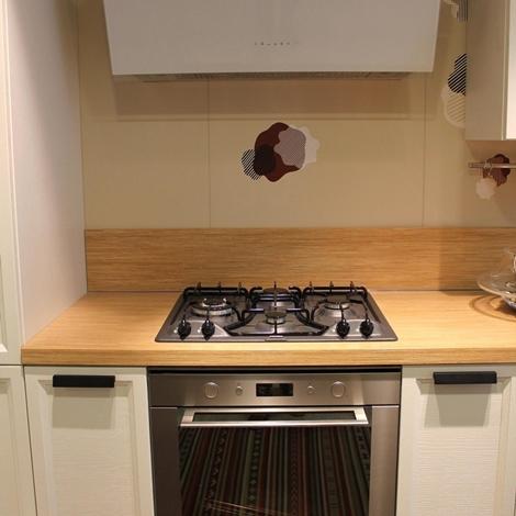 Cucina scavolini mod atelier cucine a prezzi scontati - Costo cucina scavolini ...