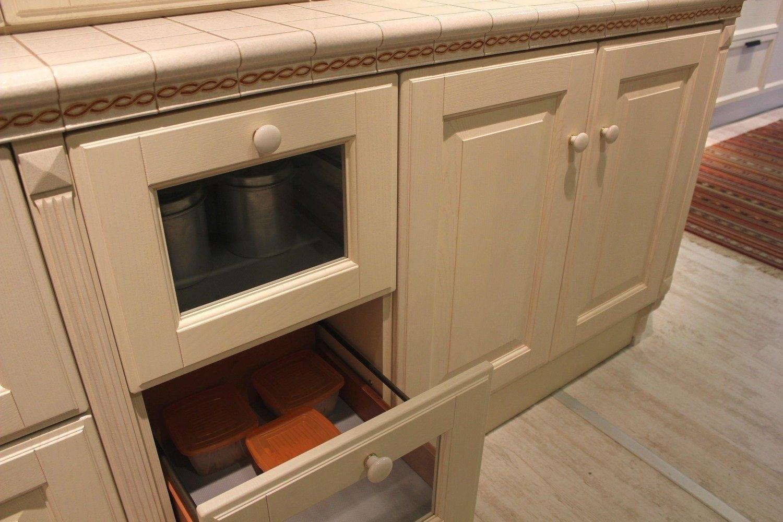 Frigorifero Whirlpool Prezzi : Cucina scavolini mod baltimora cucine a prezzi scontati