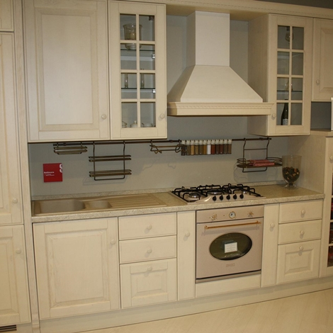 Cucina Scavolini Baltimora Prezzo] - 66 images - cucina in rovere ...