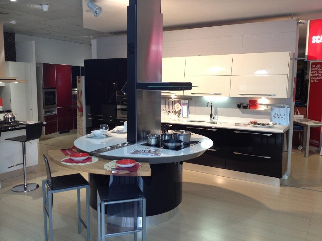 Cucine Moderne Di Alta Qualita | madgeweb.com idee di interior design