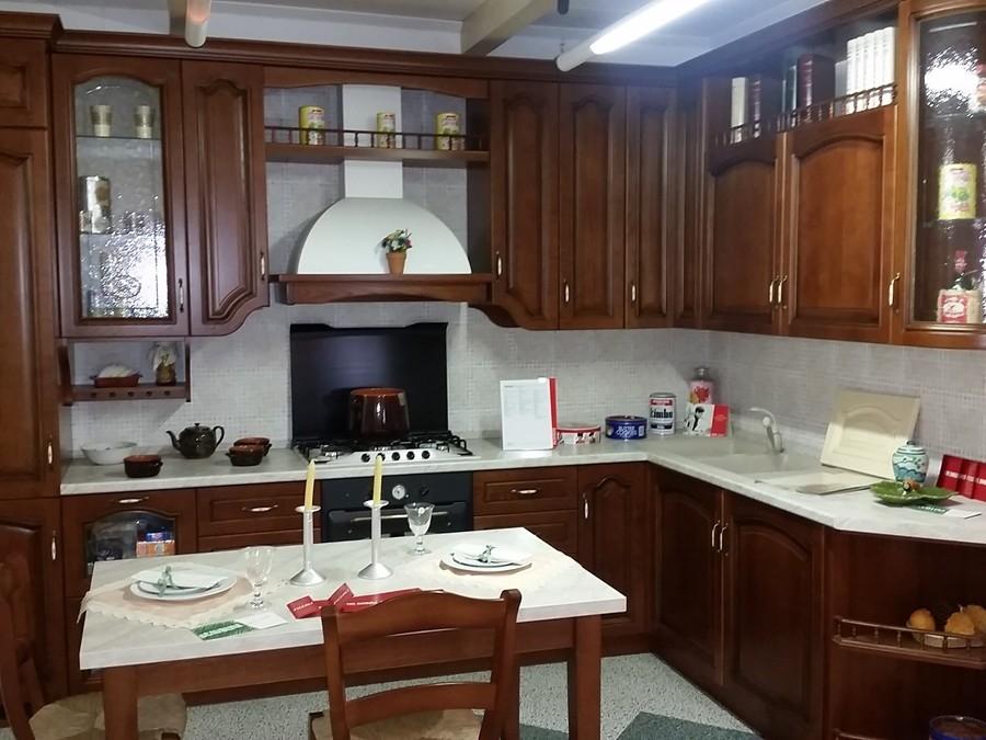 Cucina Scavolini Margot ~ Il Meglio Del Design D\'interni e Delle ...