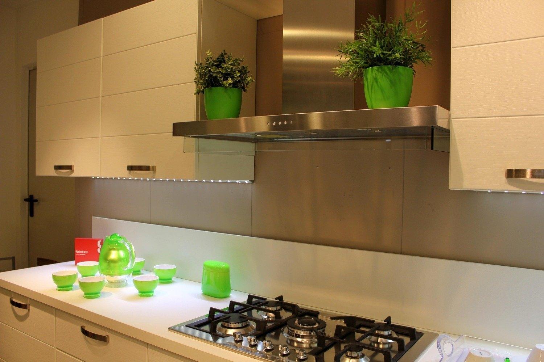 Cucine Scavolini Rainbow : Cucina scavolini mod rainbow cucine a prezzi scontati