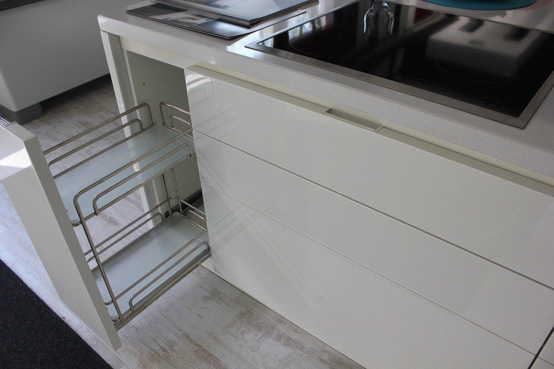 Forum disposizione cucina - Disposizione elettrodomestici cucina ...
