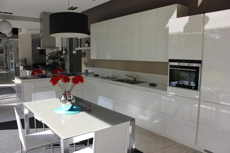Preventivo Cucina Scavolini ~ Idea del Concetto di Interior Design ...