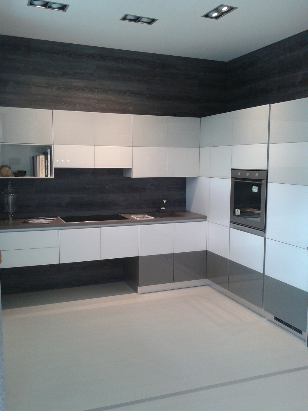 Beautiful Cucine Prezzi Outlet Gallery - Skilifts.us - skilifts.us