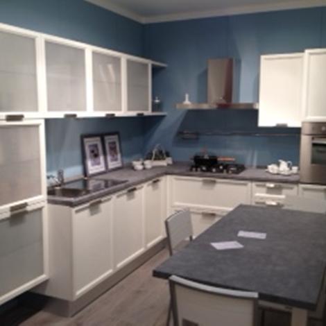 Ordyten » cucine scavolini catalogo e prezzi. cucine componibili usate. cucin...