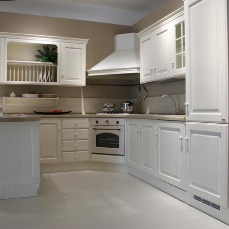 Cucine Moderne Con Isola Scavolini. Cucina Flux Scavolini With ...
