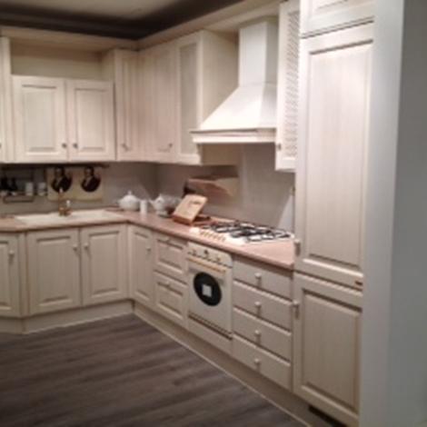 Cucina scavolini modello baltimora in offerta cucine a prezzi scontati - Cucina baltimora scavolini prezzo ...