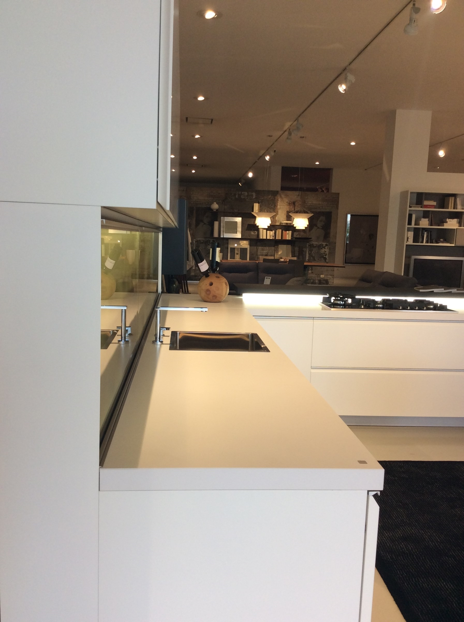 dada cucine outlet - 28 images - stunning dada cucine outlet ideas ...