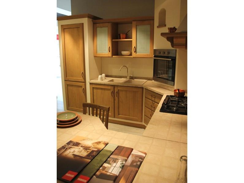 Cucina scavolini modello cora - Costo cucina scavolini ...