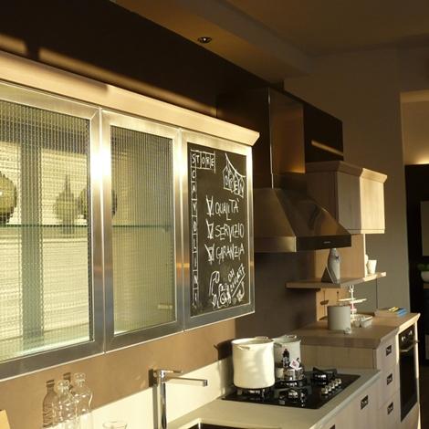 Costi cucine finest vista cucina lago vista with costi cucine fileccfcbf iw images yoshi with - Costi cucine scavolini ...