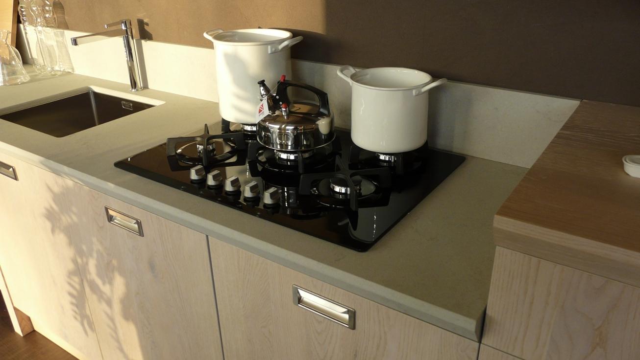 Stunning Maniglie Cucina Scavolini Pictures - bery.us - bery.us