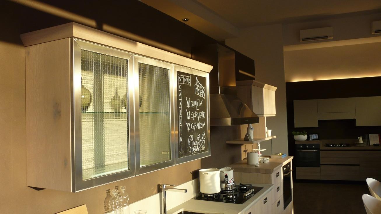 Cucina Diesel. Fabulous Cucina Scavolini Diesel With Cucina Diesel ...