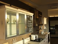 Emejing Diesel Social Kitchen Contemporary - Mosquee-rodez.com ...