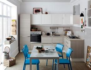 Cucina Scavolini modello  EASY URBAN