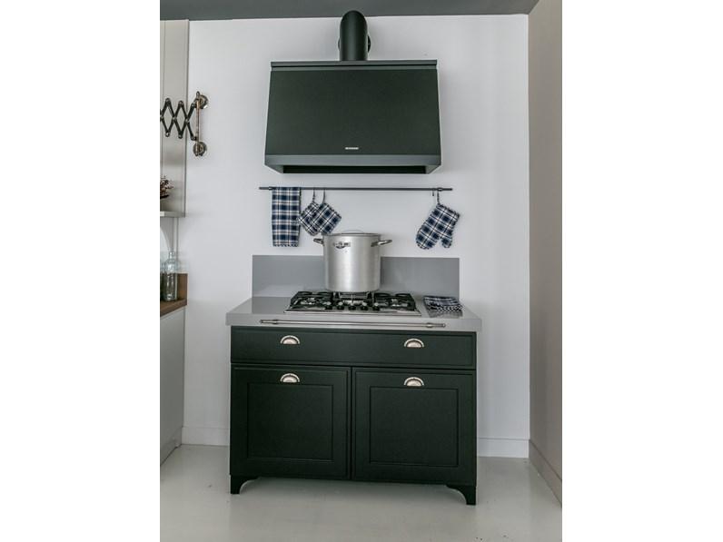 Cucine Scavolini Scontate : Cucina scavolini modello favilla scontata del