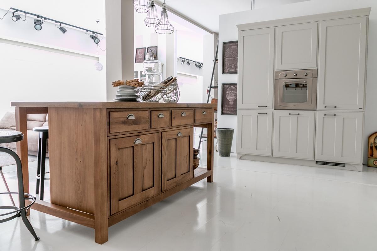 Cucine Scavolini Scontate : Cucina scavolini modello favilla scontata del cucine