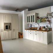 Cucina Scavolini modello Favilla scontata del 45%
