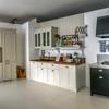 Cucina scavolini diesel scontata del 45 cucine a prezzi - Cucina favilla scavolini prezzi ...