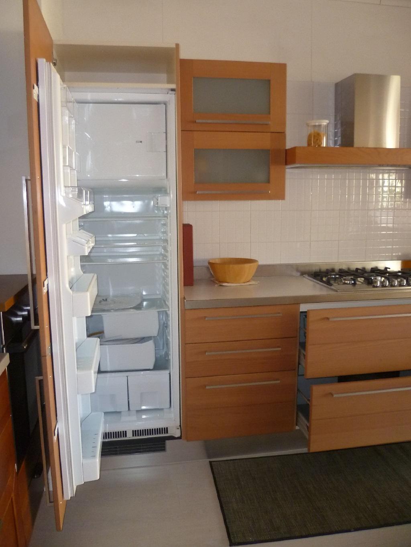 Prezzi Cucine Scavolini Home Happening : Cucina scavolini modello life happening cucine a prezzi