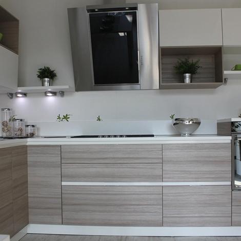Cucina scavolini modello mood 7748 cucine a prezzi scontati - Cucine 3 metri scavolini ...