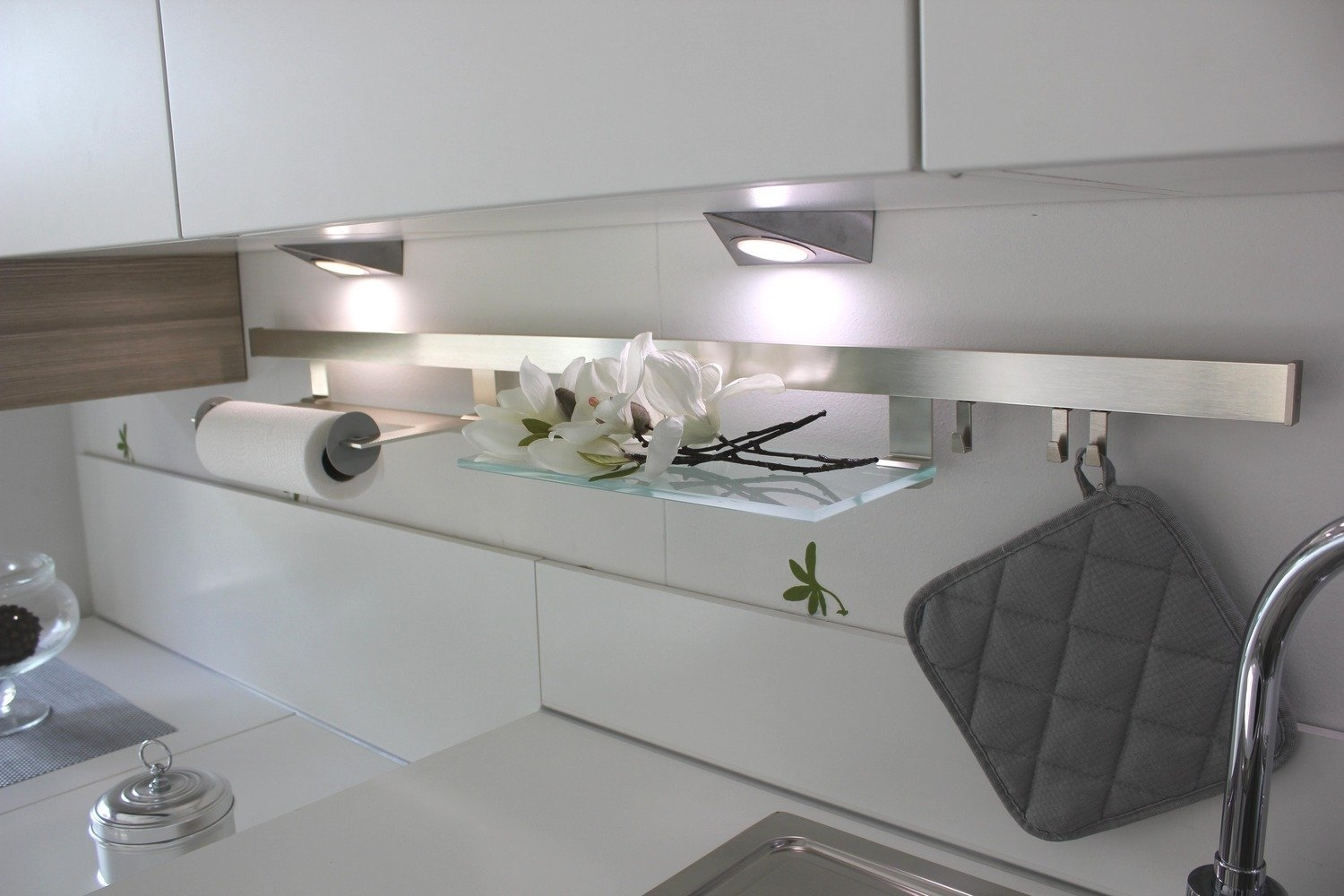 Best costo cucina scavolini pictures us with demode cucine - Dibiesse cucine opinioni ...