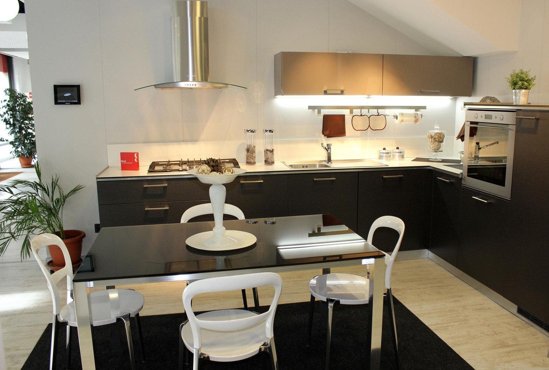Cucina scavolini modello mood 7800 cucine a prezzi scontati - Cucina mood scavolini ...