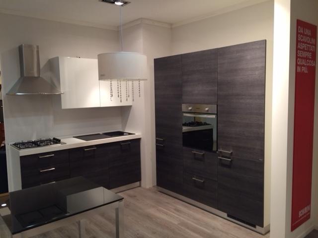 Cucine Scavolini Moderne Le Proposte Del 2016: Cucine scavolini e ...