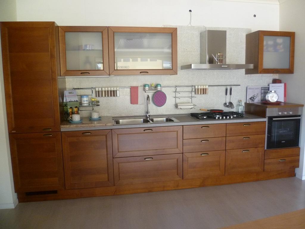 Cucina scavolini modello regard cucine a prezzi scontati - Prezzo cucine scavolini ...