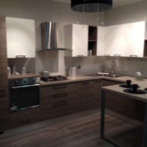 Cucina Scavolini Modello Sax - Idee Per La Casa - Syafir.com