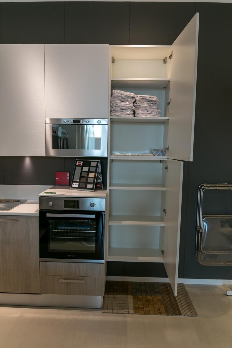 Cucina Scavolini Sax ~ Cucine scavolini palermo idee per il design ...