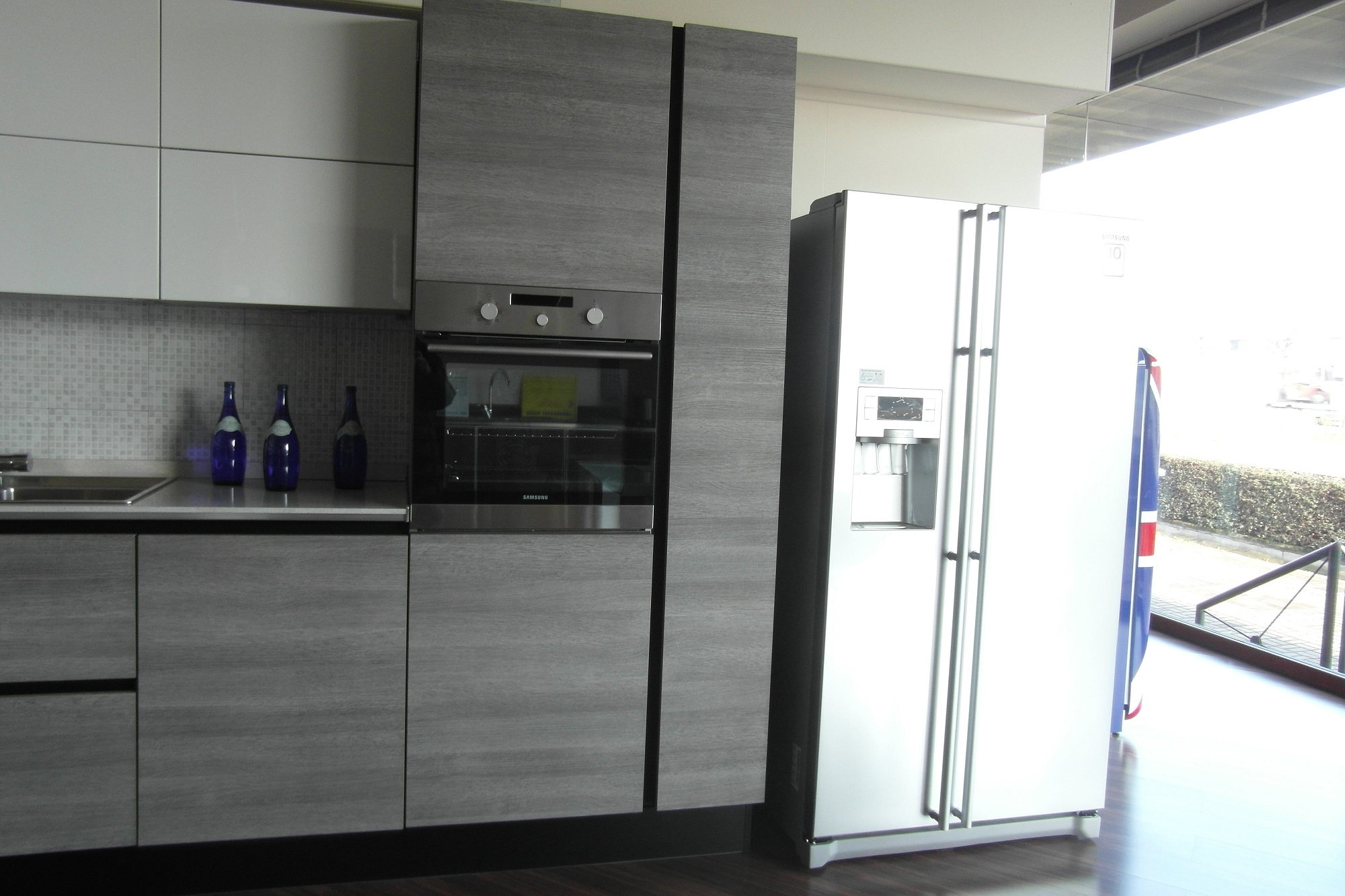 Accessori Cucina Scavolini ~ Idea del Concetto di Interior Design ...