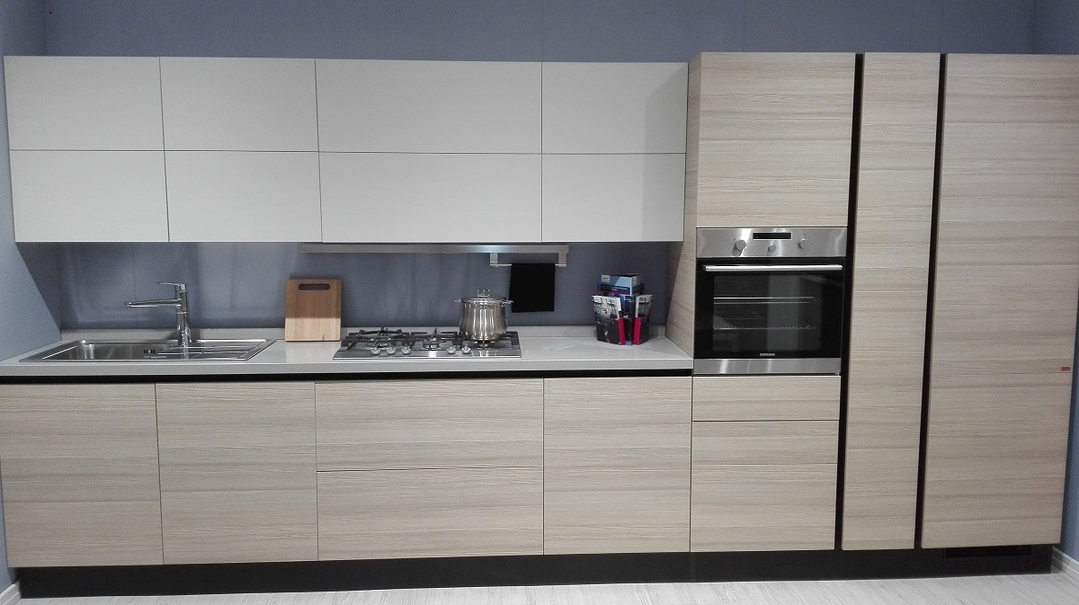 Cucine Scavolini Moderne. Cucine Scavolini Moderne With Cucine ...
