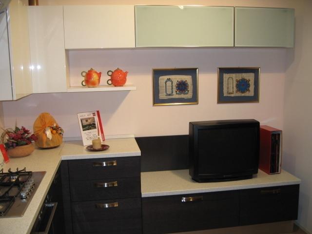 Cucine Soggiorno Scavolini ~ Idee per il design della casa