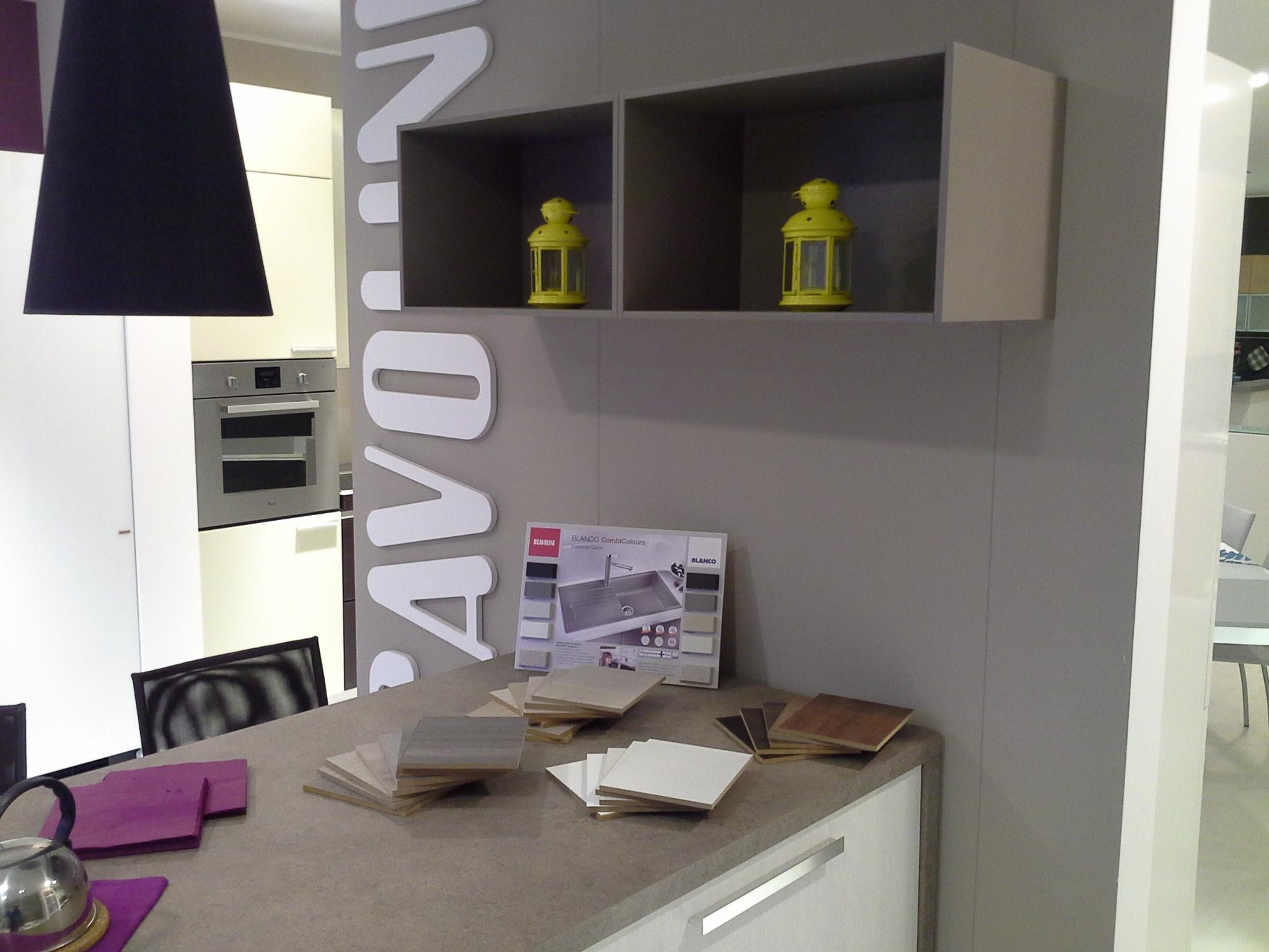 Cappa Faber Prezzi ~ Idee Creative su Design Per La Casa e Interni