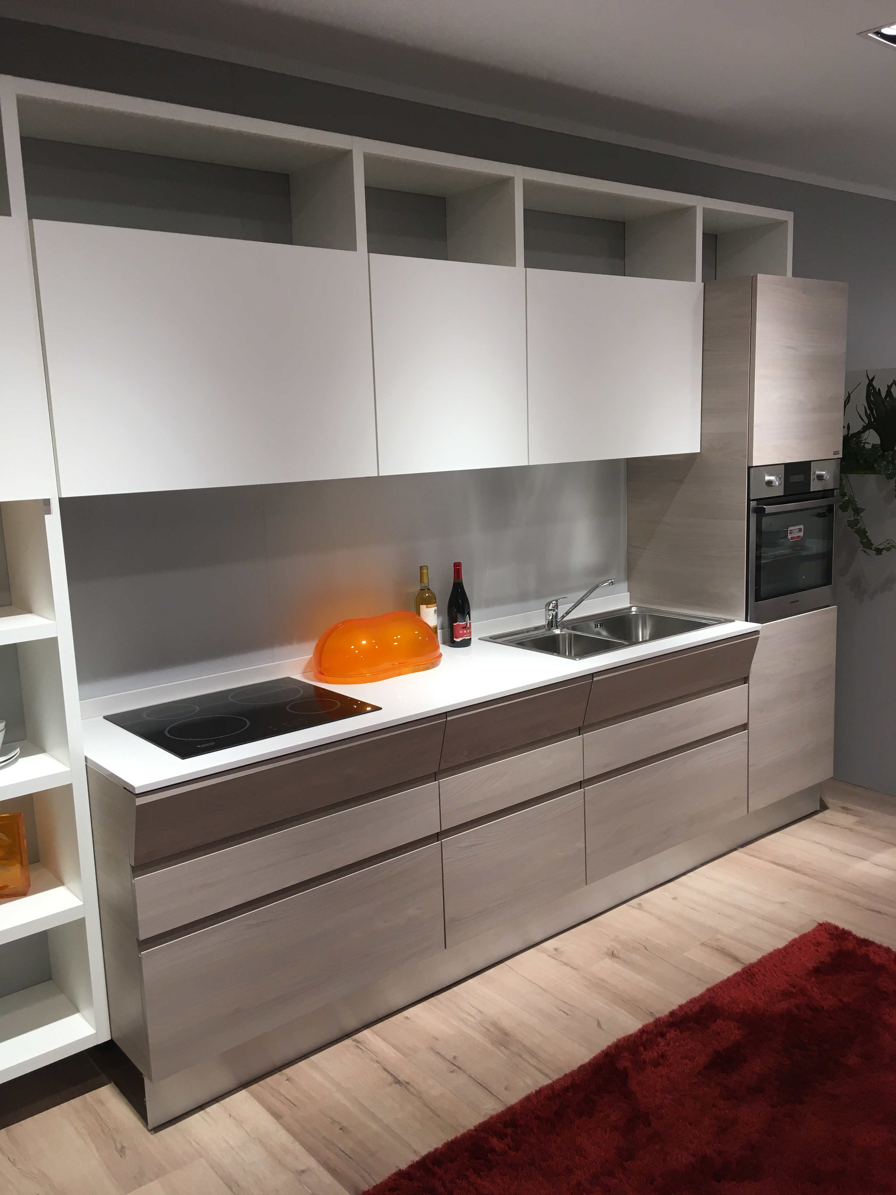 Listino Prezzi Scavolini. Listino Prezzi Scavolini With ...