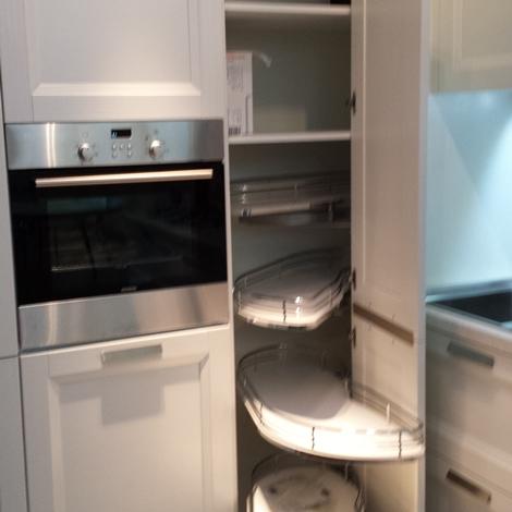 emme cucine menchi cucine srl quarrata pt mobili vendita al ...