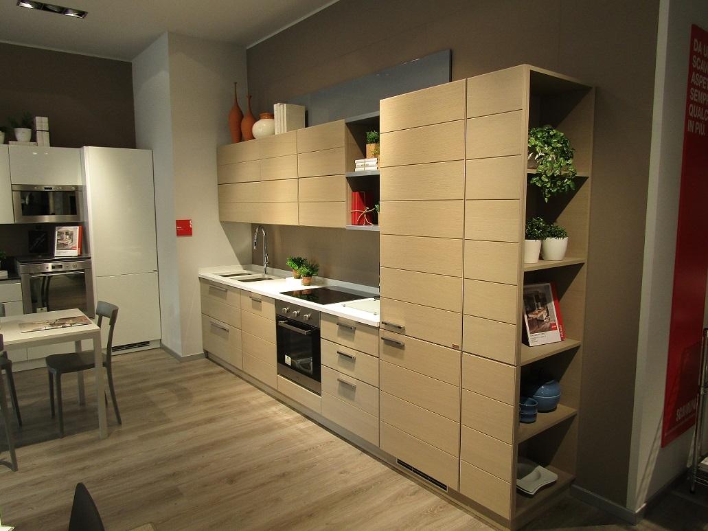 Cucina scavolini open cucine a prezzi scontati - Cucina scavolini open prezzi ...