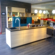 cucina scavolini outlet