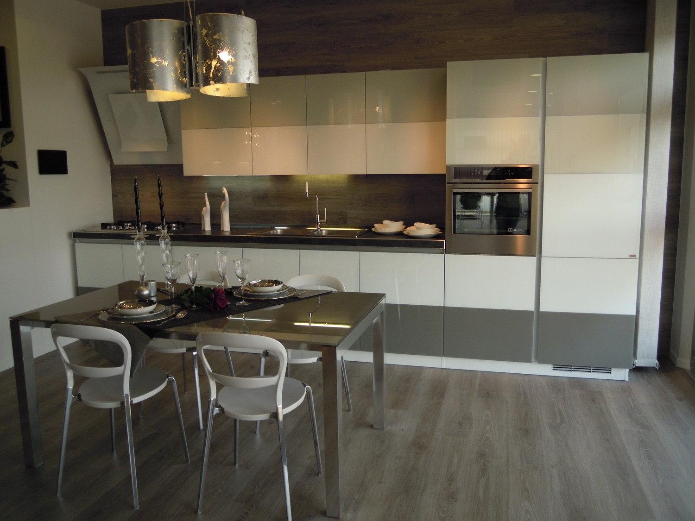 Stunning Promozione Cucine Scavolini Contemporary - harrop.us ...