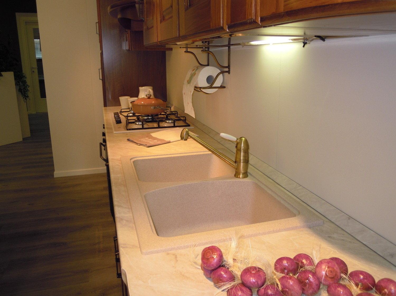 Cucina scavolini promozione 11210 cucine a prezzi scontati - Dimensioni cappa cucina ...
